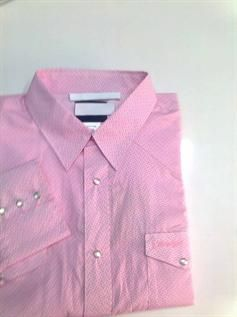 100% cotton / TC / 100% polyester , S,M,L,XL,XXL