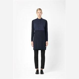 Wool/Cotton/Silk/Fancy Yarn, S-XL