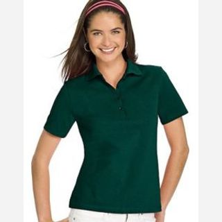 Cotton, Polyester and others, S - XL