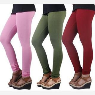 """100% Cotton , Free, Waist : 26-34 only, Length : 42"""""""