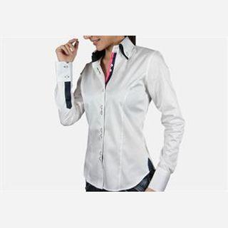 100% Cotton Fabric, 100% Polyester Fabric, 100% Denim Fabric, S - XXL