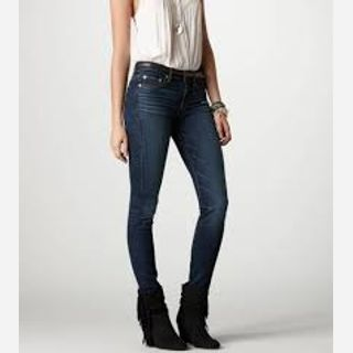 100% Cotton Fabric, 26 to 34 (waist)