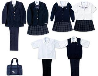 Cotton, Polyester / Cotton , Age Group : 4-15 years old
