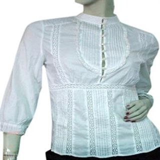 100% Cotton, Poly/Cotton, Cotton/Wool, S-XXL