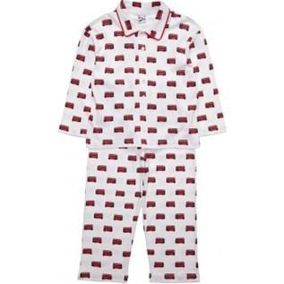 100% Cotton or Knitted, Age group : 0-8 years old