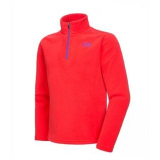 100% Cashmere, S-2XL( Europe Size )