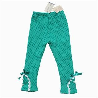 100% Cotton, Polyester/Cotton, Age group : 4 - 10 years