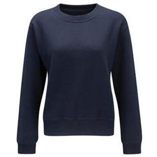 100% Cotton, Polyester/Cotton , XS - XL