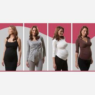 100% Cotton, 100% Silk, 100% Viscose, 100% Chiffon, 100% Satin, 100% Denim, XL-XXXL