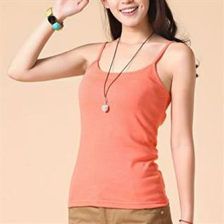 Cotton, Polyester and others, S, M, L, XL