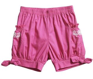 Cotton, Spandex, 0-16 years old