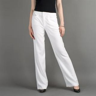 Polyester, Cotton, 24-38