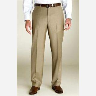 60% Cotton / 40% Polyester, 20% Polyester / 80% Cotton, 20% Polyester / 80% Viscose, S,M,L,XL,XXL