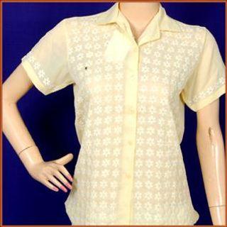 100% Cotton,  47% Polyester / 53% Cotton, 97% Cotton / 3% Spandex, S,M,L,XL,5xL ( European measurements)