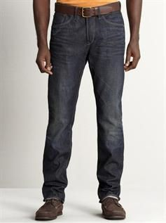 100% Denim, S,M,L,XL,5XL ( European measurements)