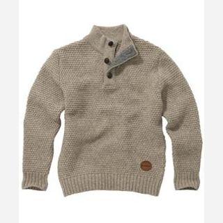 100% Wool, S,M,L,XL,5XL ( European measurements)