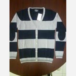 Jacquard etc in 100% Cotton, Cotton Like, Acrylic, Kashmir Like, 85/15 Acr/Wool, 65/20/15 Acrylic/Nylon/Wool, 70/30 Acr/Wool, 40/30/20/10 Acr/Nyl/Vis/Angora, 50/50 Ctn/ Acr, Cotton/Nylon etc, S to XXL