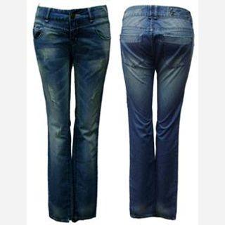 Cotton with slub , Cotton/Sp ,Cotton/Polyester/Sp , Yarn Dye Denim,, S-XXL