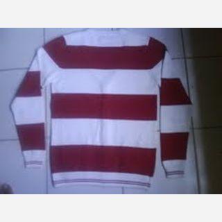 Jacquard etc in 100% Cotton, Cotton Like, Acrylic, Kashmir Like, 85/15 Acr/Wool, 65/20/15 Acrylic/Nylon/Wool, 70/30 Acr/Wool, 40/30/20/10 Acr/Nyl/Vis/Angora, 50/50 Ctn/ Acr, Cotton/Nylon etc), S-XXL