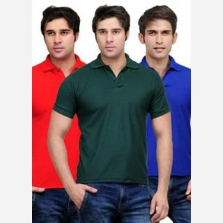 100% Cotton, 60% Cotton / 40% Polyester, 100% Polyester, S,M,L,XL,XXL