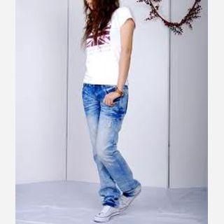 100% Cotton, 60% Polyester / 40% Cotton, 50% Polyester / 50% Cotton, 70% Polyester / 30% Cotton, 80% Polyester / 20% Cotton, S, M, L, XL, XXL