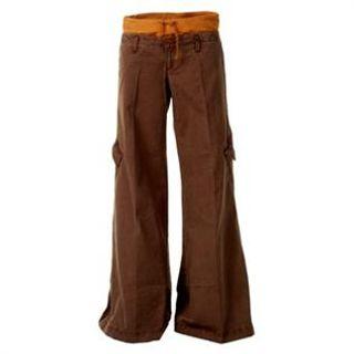 100% Cotton, from 28 - 34 waist