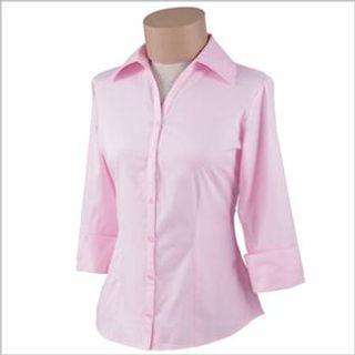 100% Cotton, European sizes L-XL-XXL-XXXL