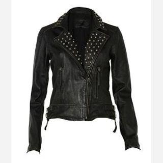 Polyester, Leather, European sizes L-XL-XXL-XXXL