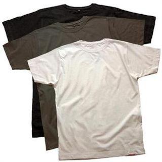 Cotton, Polyester, PC, S-XL