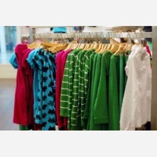 Cotton Yarn dye : poplin, stripe, check ,seersucker, flannel ,oxford ,chambray ,fil-a-fil, dobby, swiss dot, JQD, Linen,Satin, Oxford, Chambray, Rayon, Poplin, Slub, Denim, Twill Cotton Solid dye : poplin ,twill ,sateen, dobby ,canvas, oxford , bed ford, cord ,velvet Cotton Print : poplin , flannel ,twill , burn out , yarn dye with print , S-XXL