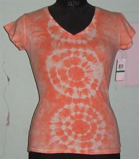 100% Cotton Knitted , S,M,L,XL,XXL