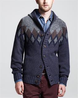 100% Woolen, 100% Acrylic, 100% Cotton, M-XXL