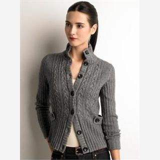 100% Woolen, 100% Acrylic, 100% Cotton, Custom or Free Size