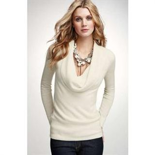 Wool, Cotton, S - XL