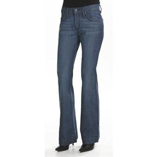 Cotton and PC, Waist-28-42