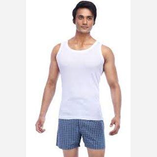 100% Cotton Fabric, Cotton/Lycra Fabric, S-XXL