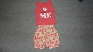 Cotton/ Polyester , Age Group : 2-10 Years