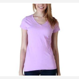 Cotton, Polyester, PC, S - XL