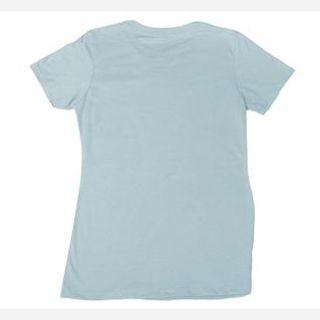 Cotton, Polyester, S - XXL