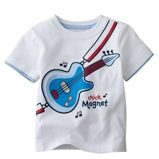 Cotton, Polyester, Age Group - 0-12 yrs