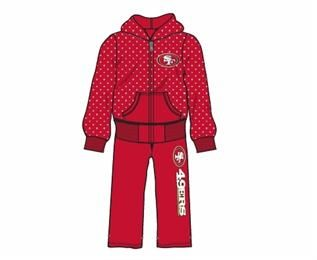 75% Cotton / 25% Polyester, Age Group - 0 - 12 Years