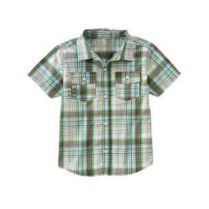 Cotton, PC, Polyester, Age Group - 0-12 yrs