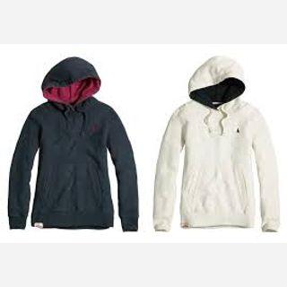 100% Cotton Fleece , S-XL