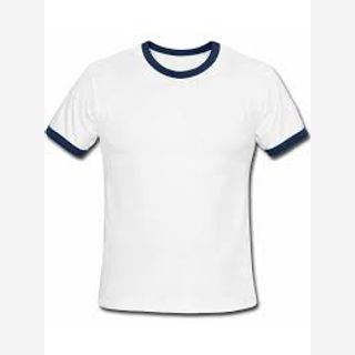 Cotton, Polyester, S - XL