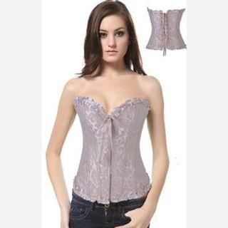 Cotton, Cotton-polyester, S,M,L,XL,XXL