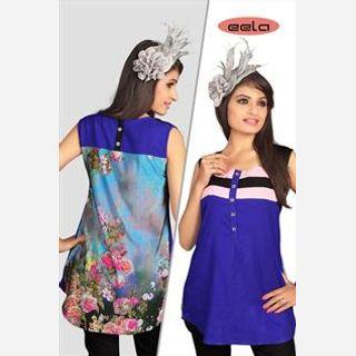 Designer Kurti, Designer Anarkali Suits,Casual Tops