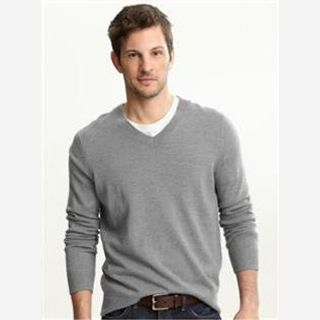 3gg, 5gg, 7gg, 12gg, Jacquard etc in 100% Cotton, Cotton Like, Acrylic, Kashmir Like, 85/15 Acr/Wool, 65/20/15 Acrylic/Nylon/Wool, 70/30 Acr/Wool, 40/30/20/10 Acr/Nyl/Vis/Angora, 50/50 Ctn/ Acr, Cotton/Nylon etc, S-XXXL