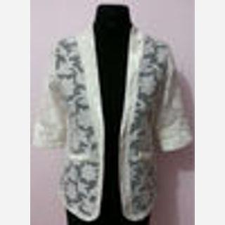Cotton/Polyester, S,M,L