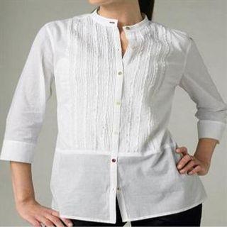 65/35%, 50/50, 60/40% Cotton/Polyester, 100% Cotton, S-2XL