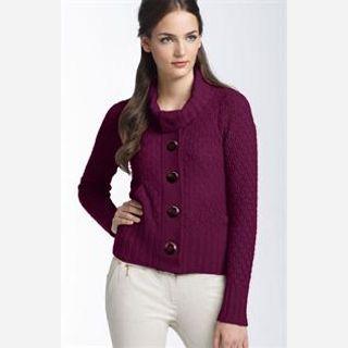 3gg, 5gg, 7gg, 12gg, Jacquard etc in 100% Cotton, Cotton Like, Acrylic, Kashmir Like, 85/15 Acr/Wool, 65/20/15 Acr/Nyl/Wool, 70/30 Acr/Wool, 40/30/20/10 Acr/Nyl/Vis/Angora, 50/50 Ctn/ Acr, Cotton/Nylon and so on, S-2XL
